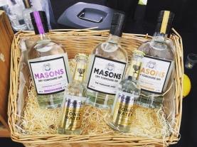 mason-selection
